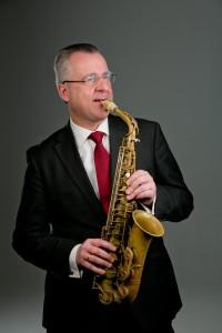 Peter Peuker
